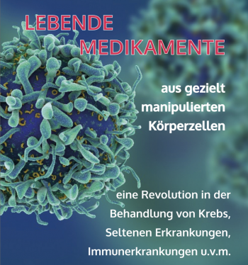 lebende medikamente - april 2019
