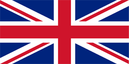english-flag-icon
