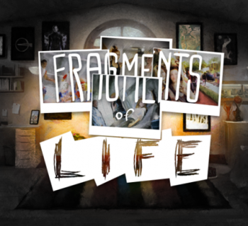 Fragments of Life: A success in the frontier of medicine becomes a video game