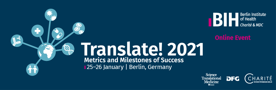 Translate meeting 2021